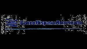 08_Banco_Hispano_Americano