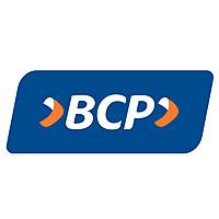 Logo_BCP_1