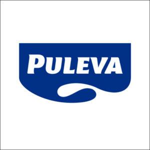 logo_puleva-300x300