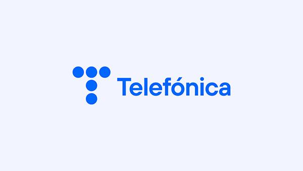 telefonica-logo-horizontal-positivo-thumbnail